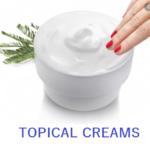 MASTER FORMULA OF BURN CURE CREAM (Acriflavine & Thymol Cream)
